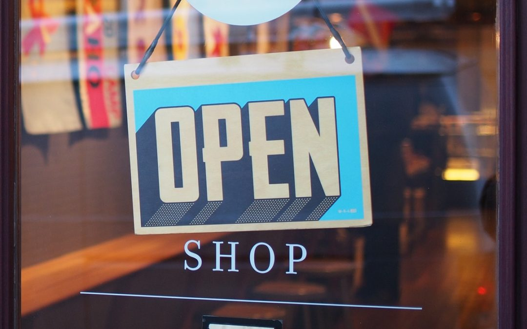 Six things to consider for online accounting software in your retail business